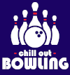 Chill Out Bowling